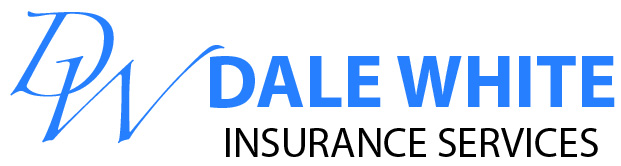 Dale White Insurance Services